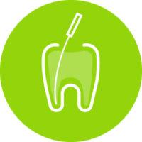 Zahnarzt Hagen
